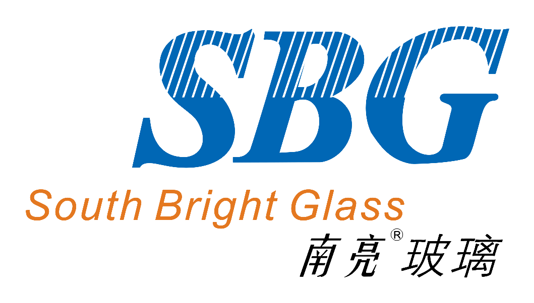 sbg_glass